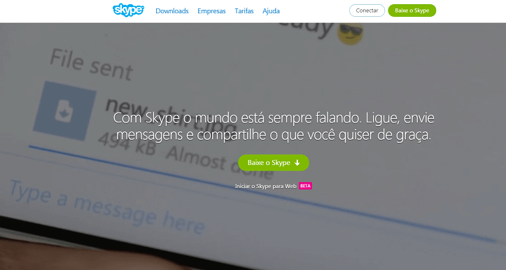 site-do-skype