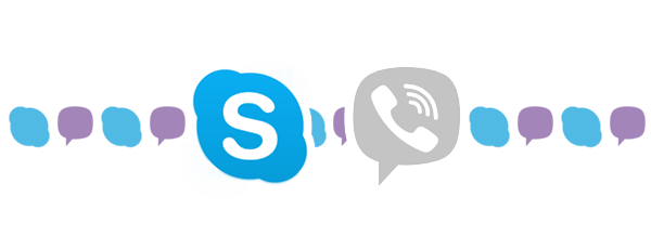 skype-wins-section