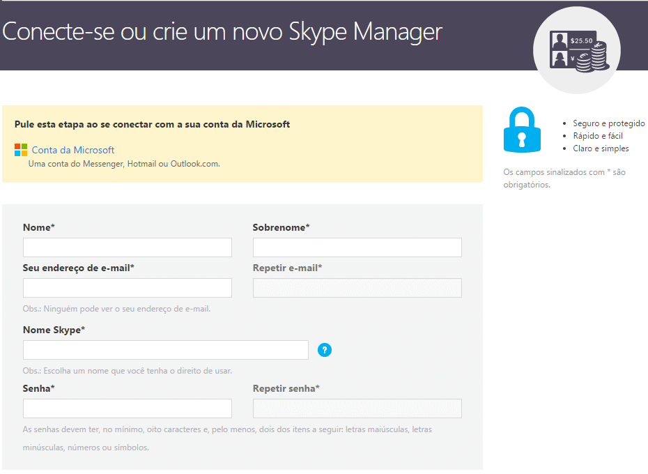 Skype-Manager-1