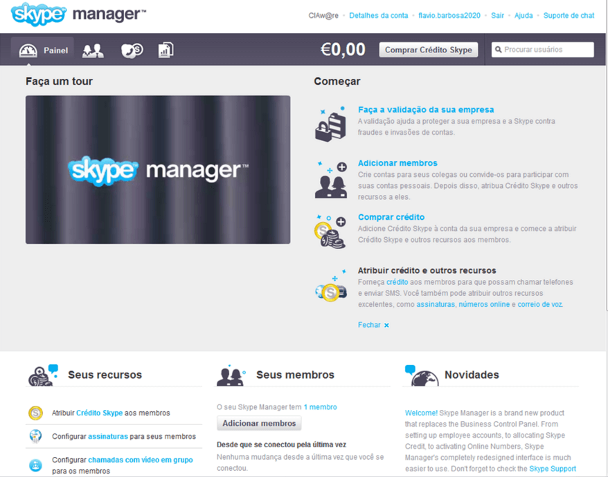 Skype-Manager-6